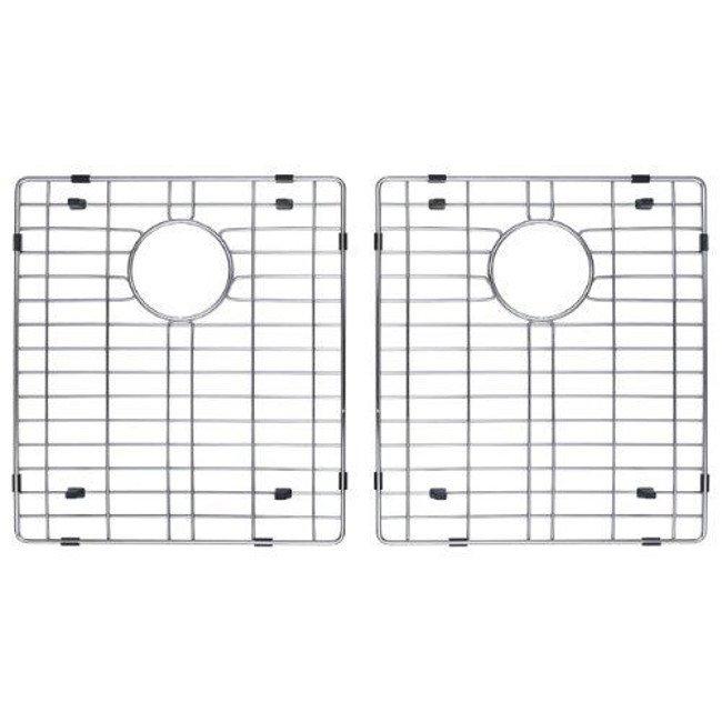 LOTTARE Zeromano 600104 Bottom Grid Set