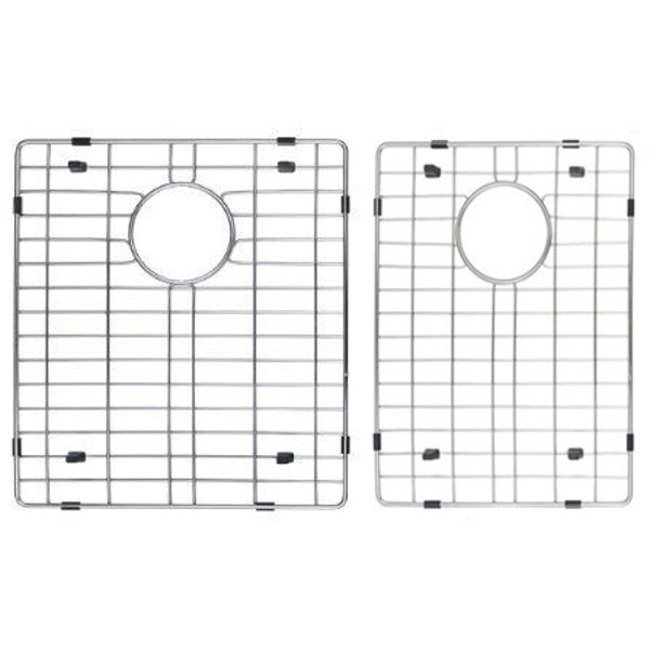 LOTTARE Zeromano 600110 Bottom Grid Set