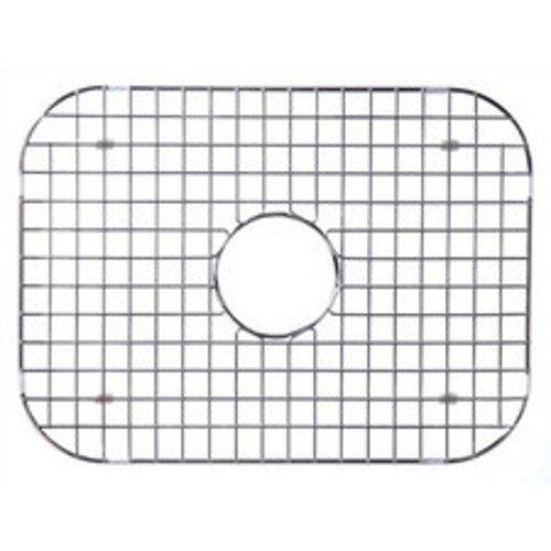 LOTTARE 800101 Bottom Grid Set