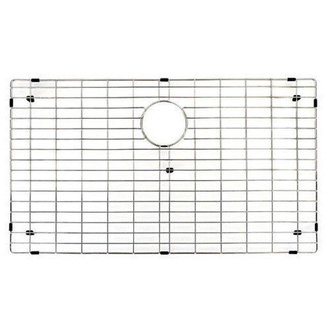 LOTTARE Zeromano 600107 Bottom Grid Set