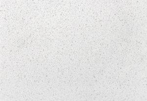 Quartziano Ultimate Countertop Surface Gravity 553009
