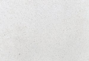 Quartziano Ultimate Countertop Surface Pepper Light 553011