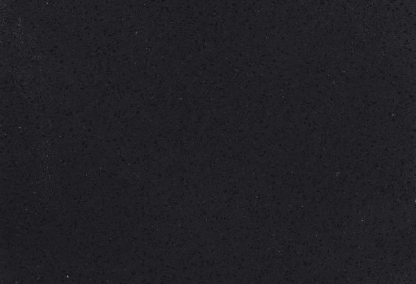 Quartziano Ultimate Countertop Surface Black Pepper 551011