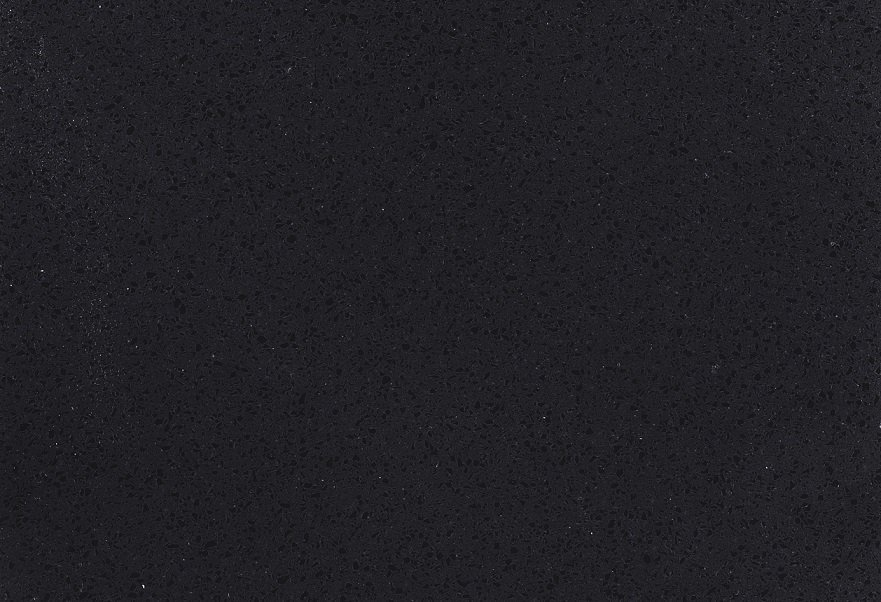 Quartziano Ultimate Countertop Surface Black Pepper 551011