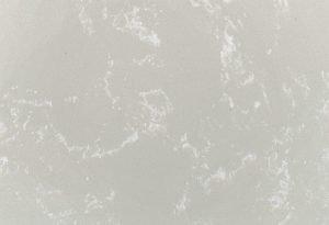 Quartziano Ultimate Countertop Surface Tempered Beige 555117