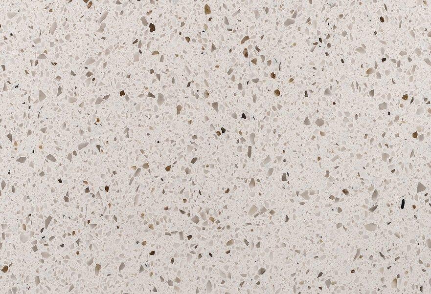 Quartziano Ultimate Countertop Surface Cinnamon 551021