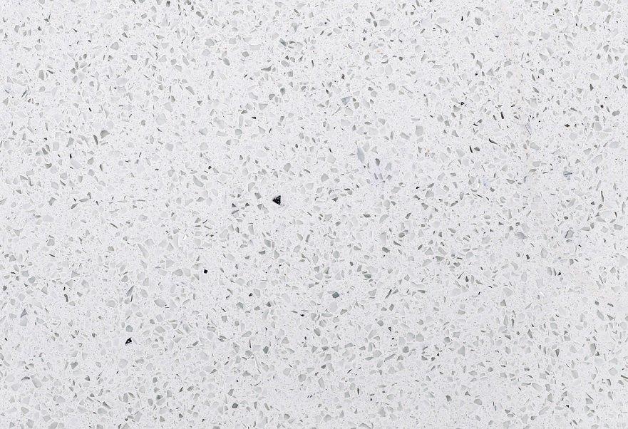 Quartziano Ultimate Countertop Surface Caesar White 553106