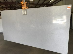 Quartziano Ultimate Countertop Surface Dove Gray 551005