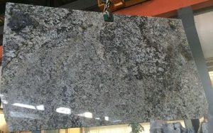 Indian Bianco Antico Granite Slab 3cm In stock