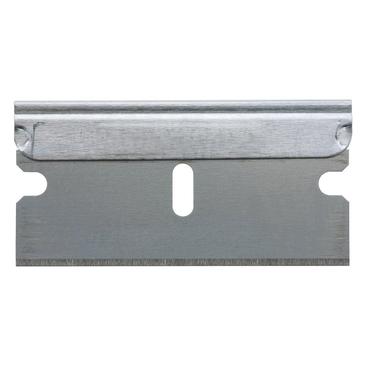 Granitali Superior Platinum Razor Blades 100 pack