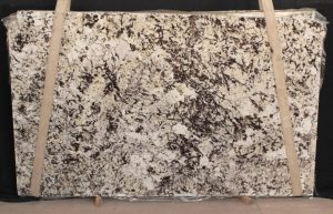White Coast Granite Slab 3cm In stock