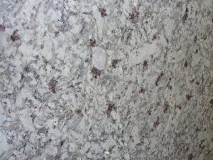 Moon White Granite Slab 3cm In stock