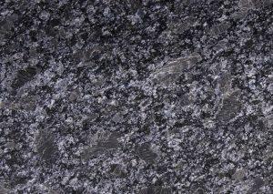 Steel Gray Granite Slab 3cm In stock