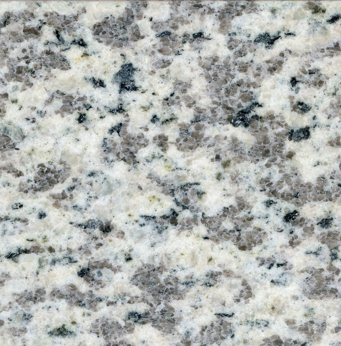 Tiger White Granite Slab 3cm In stock
