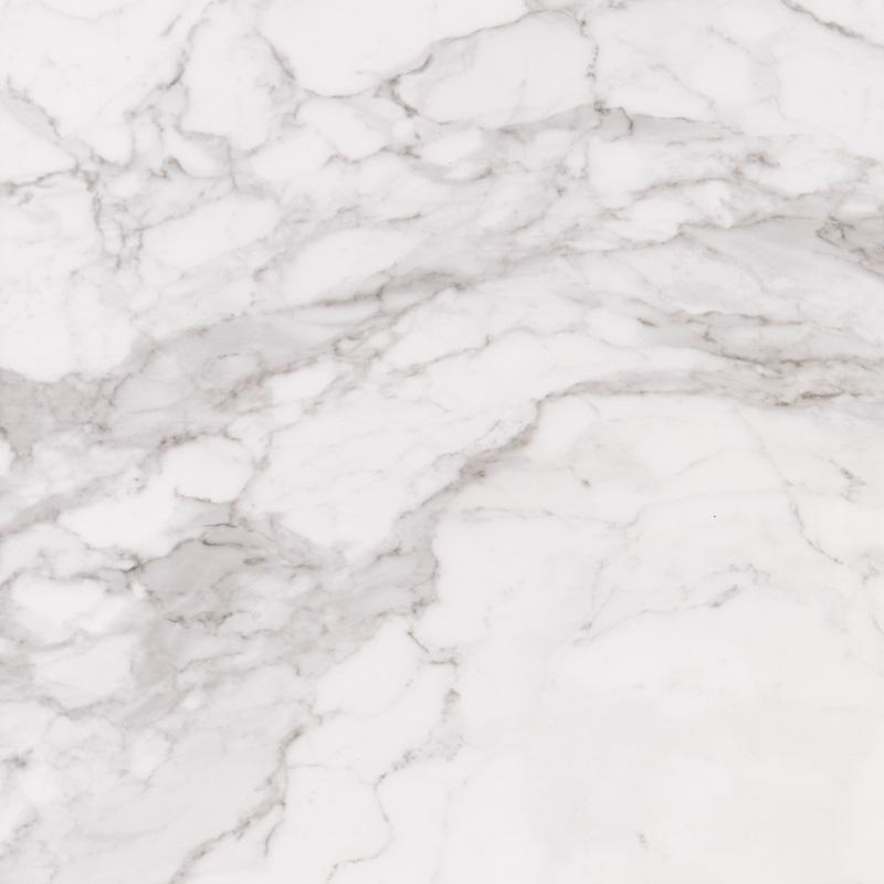Bianco Carrara White Marble Slab 3cm and 2cm Available