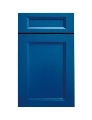 Newho Carolina Blue Series